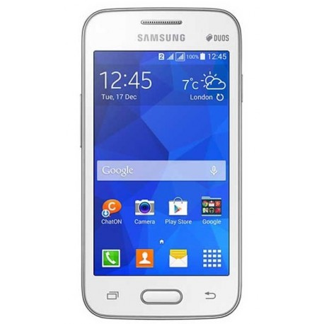 Samsung Galaxy Ace 4 Lite Duos G313H Mobile Phone