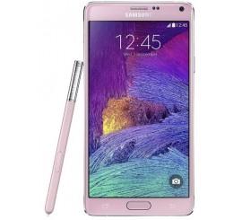 Samsung Galaxy Note 4 N910H 32GB Mobile Phone