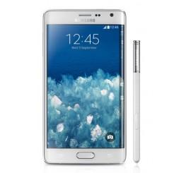 Samsung Galaxy Note Edge SM 32GB N915F Mobile Phone