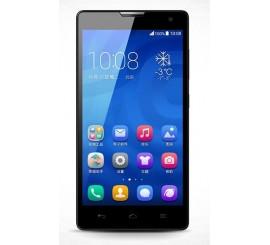 Huawei Honor 3C Dual SIM U10 Mobile Phone