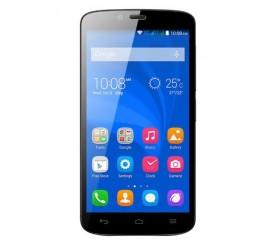 Huawei Honor 3C Lite Dual SIM U19 Mobile Phone