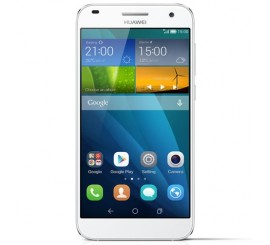 Huawei Ascend G7 Mobile Phone