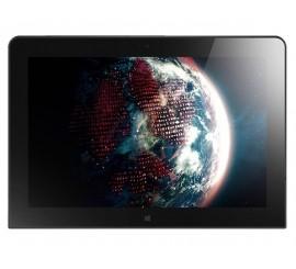 Lenovo ThinkPad 10 3G 64GB Tablet