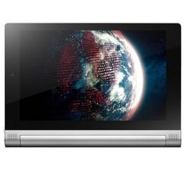 Lenovo Yoga Tablet 2 8.0 830L 16GB Tablet