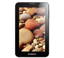 Lenovo IdeaTab A5000 E Dual SIM 16GB Tablet
