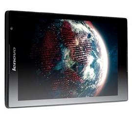 Lenovo TAB S8 50LC 16GB Tablet