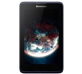 Lenovo A7 50 A3500 16GB Tablet