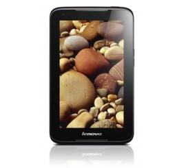 Lenovo IdeaTab A3000 Dual SIM 3G 16GB Tablet