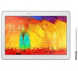 Samsung Galaxy Note 10.1 2014 Edition 3G 16GB Tablet