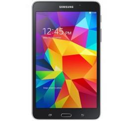 Samsung Galaxy Tab 4 7.0 SM T231 8GB Tablet
