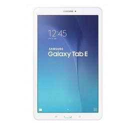 Samsung Galaxy Tab E 9.6 3G SM T561 8GB Tablet