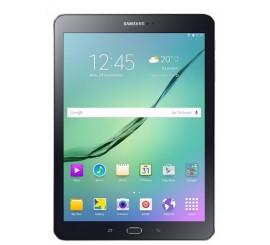 Samsung Galaxy Tab S2 9.7 LTE SM T815 T815Y 32GB Tablet