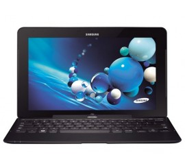 Samsung ATIV Smart PC Pro XE700T1C A03SA 64GB Tablet