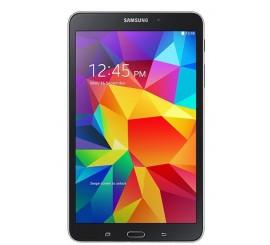 Samsung Galaxy Tab 4 8.0 SM T331 16GB Tablet