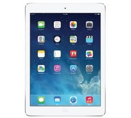 Apple iPad Air 4G 32GB Tablet