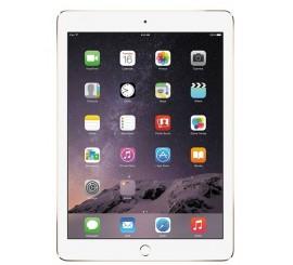 Apple iPad Air 2 4G 64GB Tablet