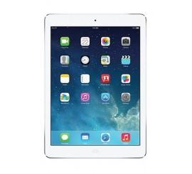 Apple iPad Air WiFi 16GB Tablet