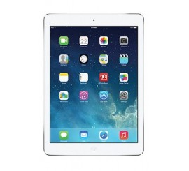Apple iPad Air WiFi 64GB Tablet