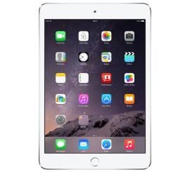 Apple iPad mini 3 WiFi 128GB Tablet