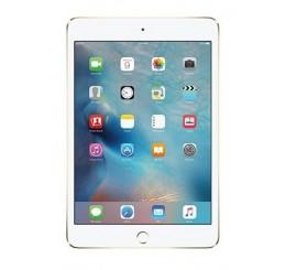 Apple iPad mini 4 WiFi 64GB Tablet