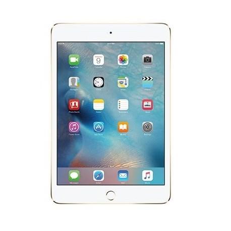 تبلت اپل iPad mini 4 نسخهی WiFi - ظرفیت 64 گیگابایت