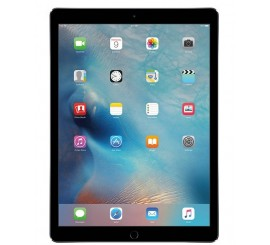 Apple iPad Pro WiFi 128GB Tablet