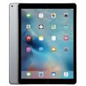 تبلت اپل iPad Pro نسخهی WiFi - ظرفیت 128گیگابایت