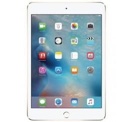 Apple iPad mini 4 4G 128GB Tablet