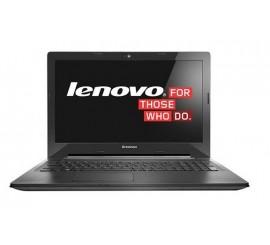 Lenovo Essential G5080 A14 15 inch Laptop