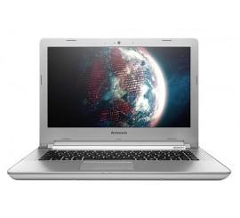 Lenovo Ideapad Z5170 A 15 inch Laptop