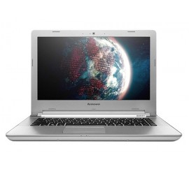 Lenovo Ideapad Z4170 A1 14 inch Laptop
