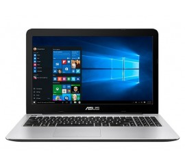 ASUS K556UB A 15 inch Laptop