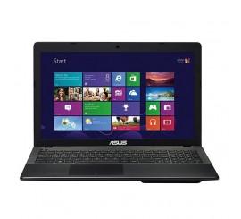 ASUS X552MJ B 15 inch Laptop