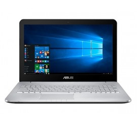 ASUS N552VW B 15 inch Laptop