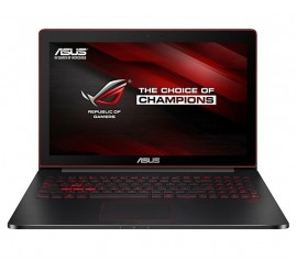 Asus G501JW B 15 inch Laptop
