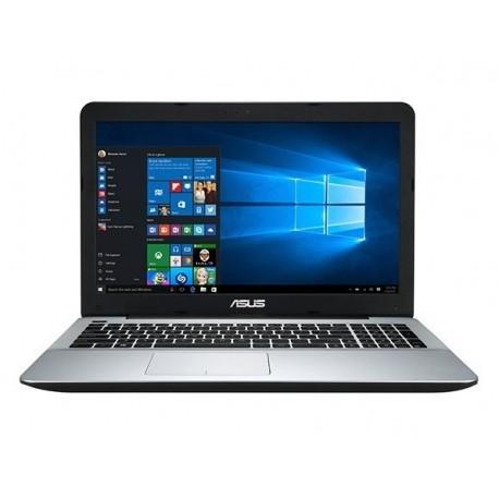 لپ تاپ 15 اینچی ایسوس مدل K556UF