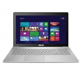 ASUS N550JX B 15 inch Laptop