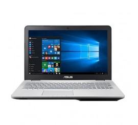 ASUS N551VW A 15 inch Laptop