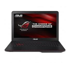 ASUS G550JX B 15 inch Laptop
