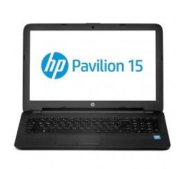 HP Pavilion 15 AC041NE 15 inch Laptop