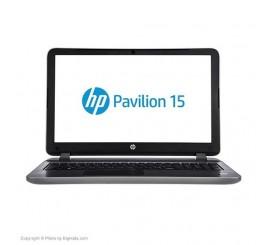 HP Pavilion 15 P270NE 15 inch Laptop