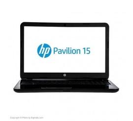 HP Pavilion 15 R104NE 15 inch Laptop