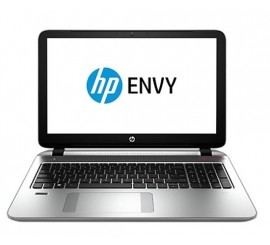 HP ENVY 15 K211NE 15 inch Laptop