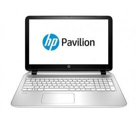 HP Pavilion 15 P247NE 15 inch Laptop
