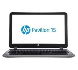 HP Pavilion 15 P244NE 15 inch Laptop