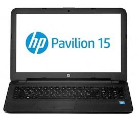 HP Pavilion 15 AC032NE 15 inch Laptop