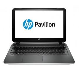 HP Pavilion 15 P133NE 15 inch Laptop