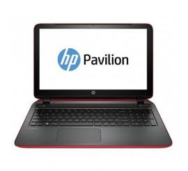 HP Pavilion 15 P245NE 15 inch Laptop