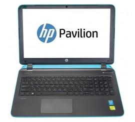HP Pavilion 15 P246NE 15 inch Laptop