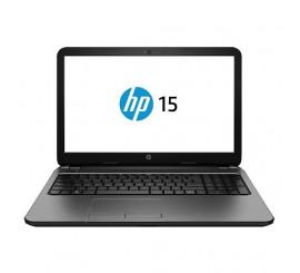 HP Pavilion 15 AC189NIA 15 inch Laptop